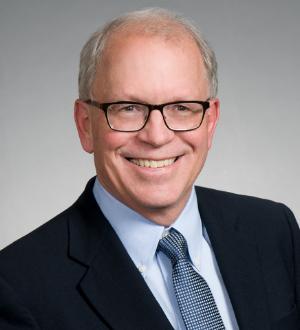 William E. Tanis's Profile Image