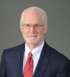 William F. Long