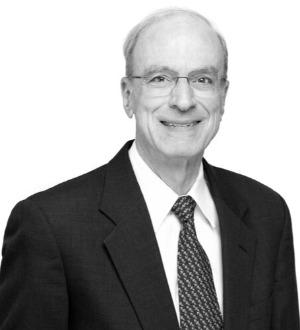 William F. Campbell III