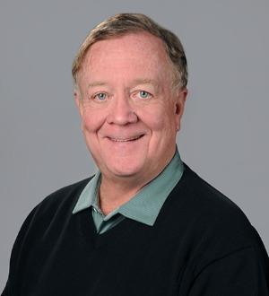 William F. Ryan, Jr.