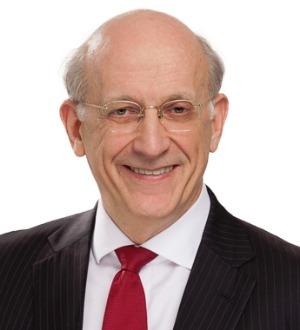William F. Stutts's Profile Image