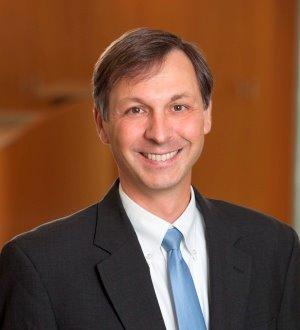 William G. Christian's Profile Image