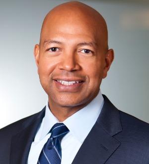 William H. Jackson III
