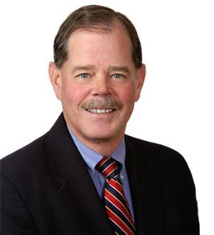William H. Jeffress Jr.