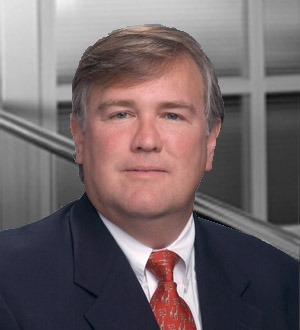 William H. Moore's Profile Image