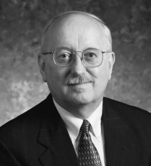 """William H. """"Bill"""" Prout , Jr."""