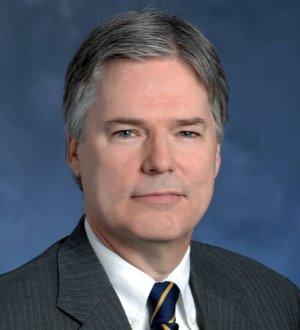 William H. West's Profile Image