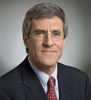 William I. Schwartz