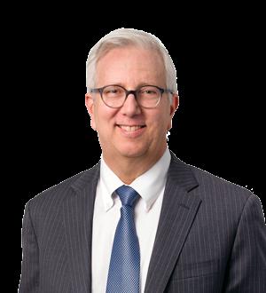 William J. Blechman's Profile Image
