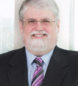 William J. Brian Jr.