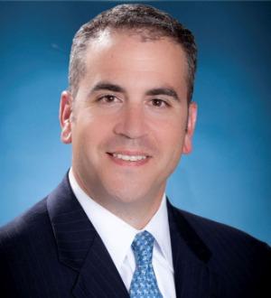 William J. Caruso
