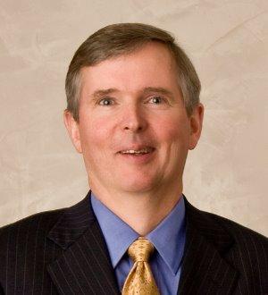 William J. Curry's Profile Image