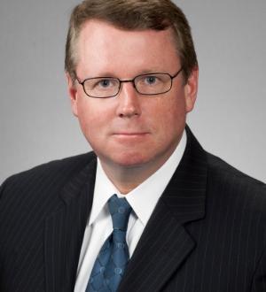 William J. Judge Jr.