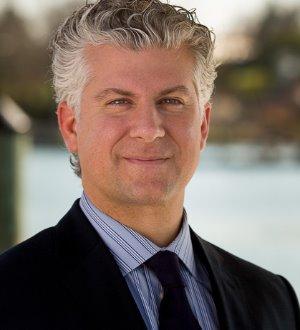 William J. Kambas's Profile Image