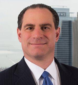 William J. Serritella, Jr.