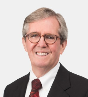 William J. Spratt's Profile Image