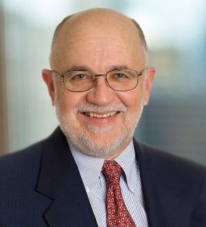William J. Sweet, Jr.