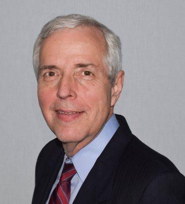 William K. McVisk's Profile Image