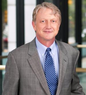 William L. Baggett, Jr.
