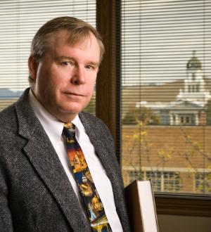 William L. Crowley's Profile Image