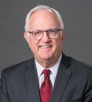 William L. Novotny