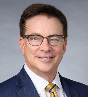 William L. Rosin