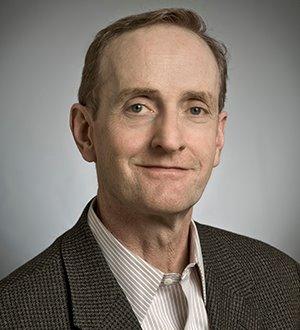 William L. Stern's Profile Image