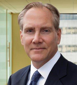 William L. Thomas