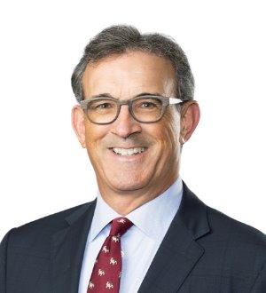 William M. Backstrom's Profile Image