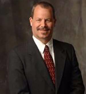 William M. Conwell