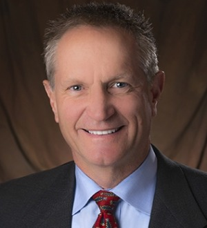 William M. Demlong