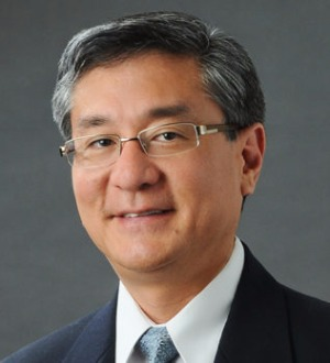William M. Kaneko's Profile Image