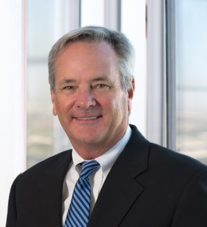 William M. Kerr, Jr.