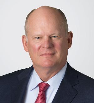 William M. Sharp Sr.
