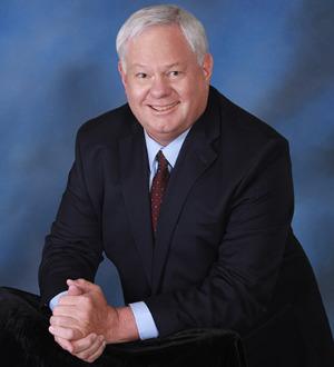 William M. Sterck