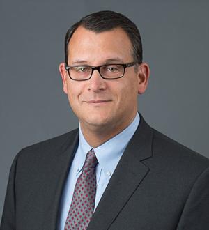 William M. Thacker