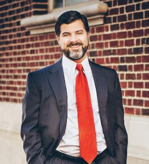 William M. Wilson's Profile Image