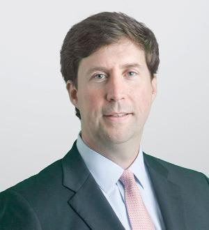 William N. Shepherd