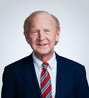 "William P. ""Bill"" Aiken"