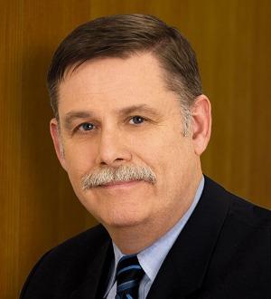 William P. Devereaux