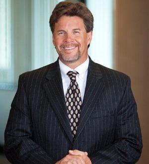 William P. Harris III