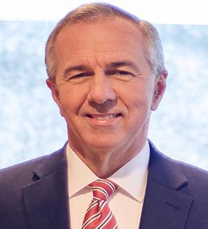 William P. McElveen's Profile Image