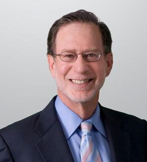 William R. Bloom