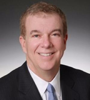 William R. Culp Jr.