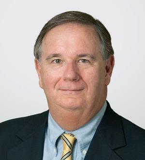 "William R. ""Bill"" Lane  Jr."