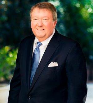 William R. Lathan, Jr.