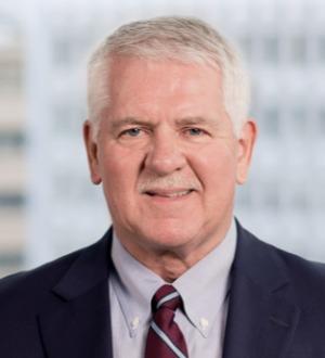 William R. McLucas