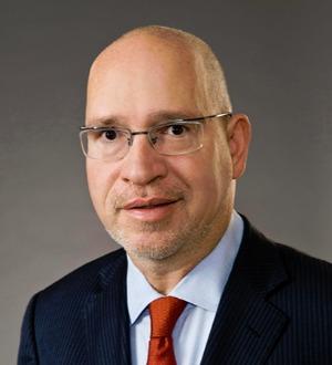 William R. Sylvester's Profile Image