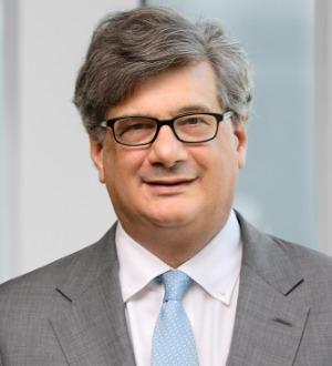 William S. Bernstein