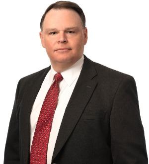 William S. Brown